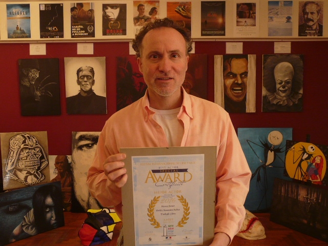 1 TELAM gaby 3 artes award full