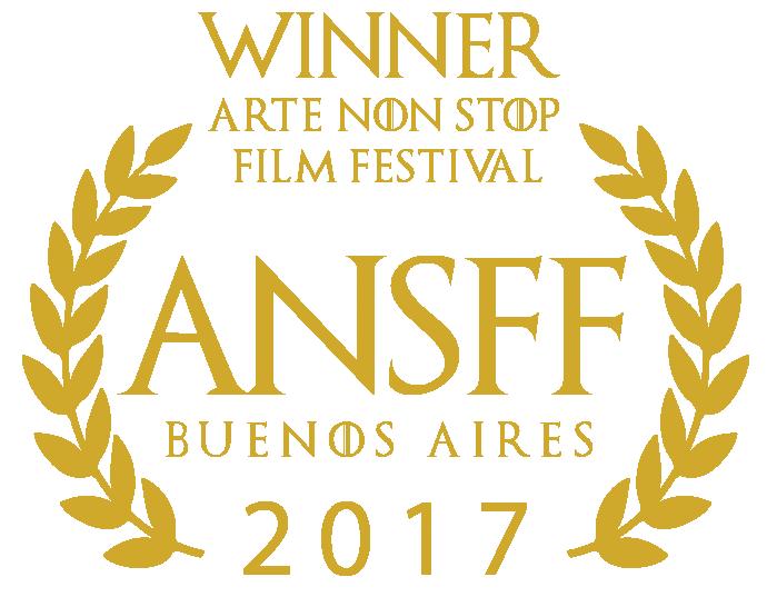 3 ARTE-ANSFF-Palmas 2017-Gold