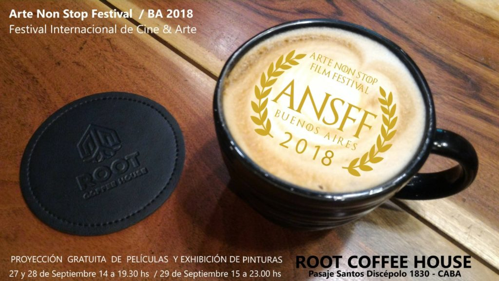 FLYER rootcoffeehouse Cup ANSFF ok