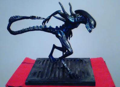 alien-_fernando